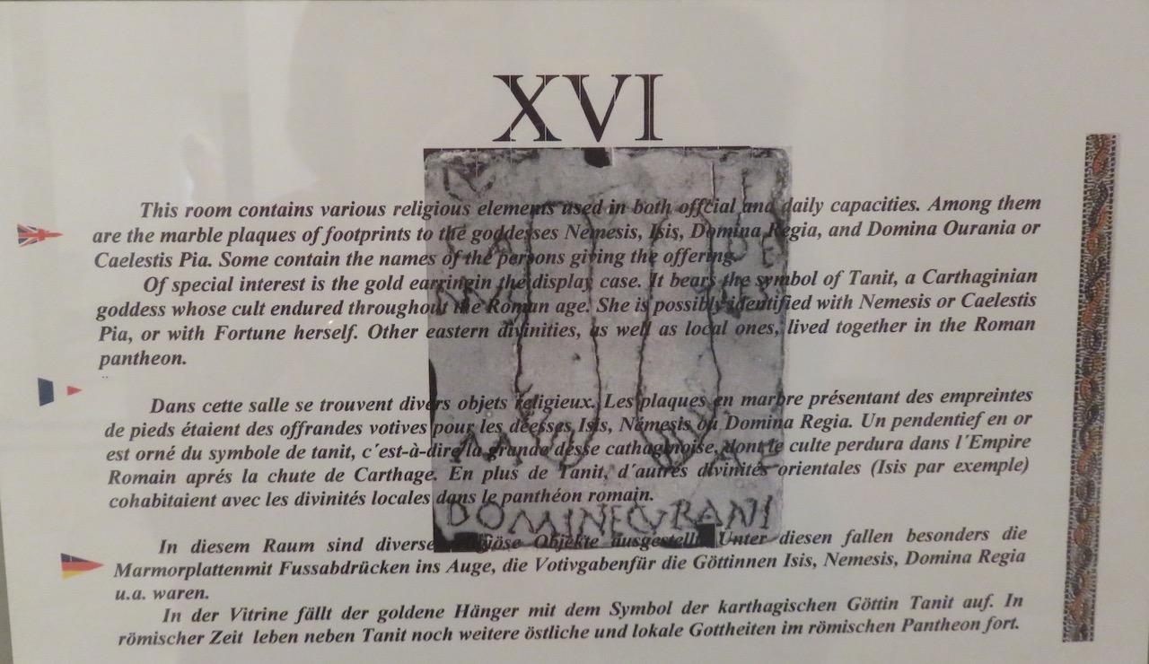 91-sevilla-arch-museum-footrpints-sign-copy