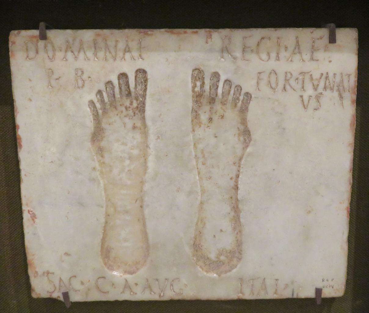 99-sevilla-arch-museum-footprints-copy