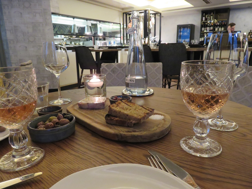 47-london-roma-restaurant-appies-copy
